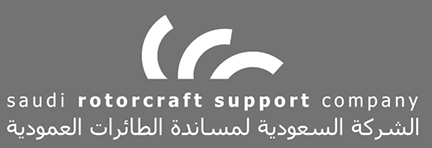 Saudi Rotorcraft Support Company